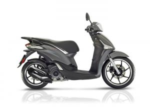 Piaggio Liberty 150cc